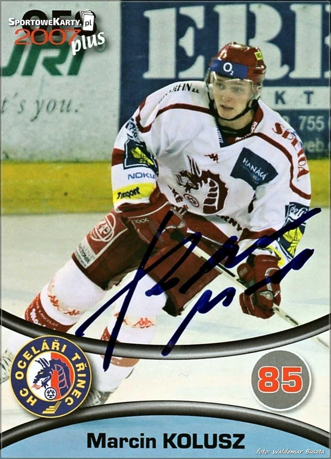 Hokej portal - Hokejowe Karty - Polski hokej - Polska Hokej Liga